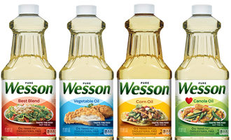 Wessonoils_lead