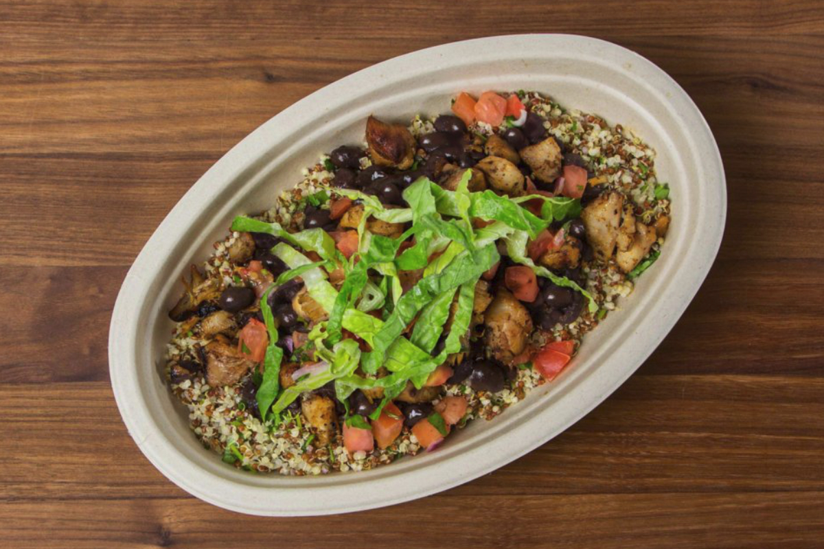 bum-chipotle-quinoa-photo.jpg