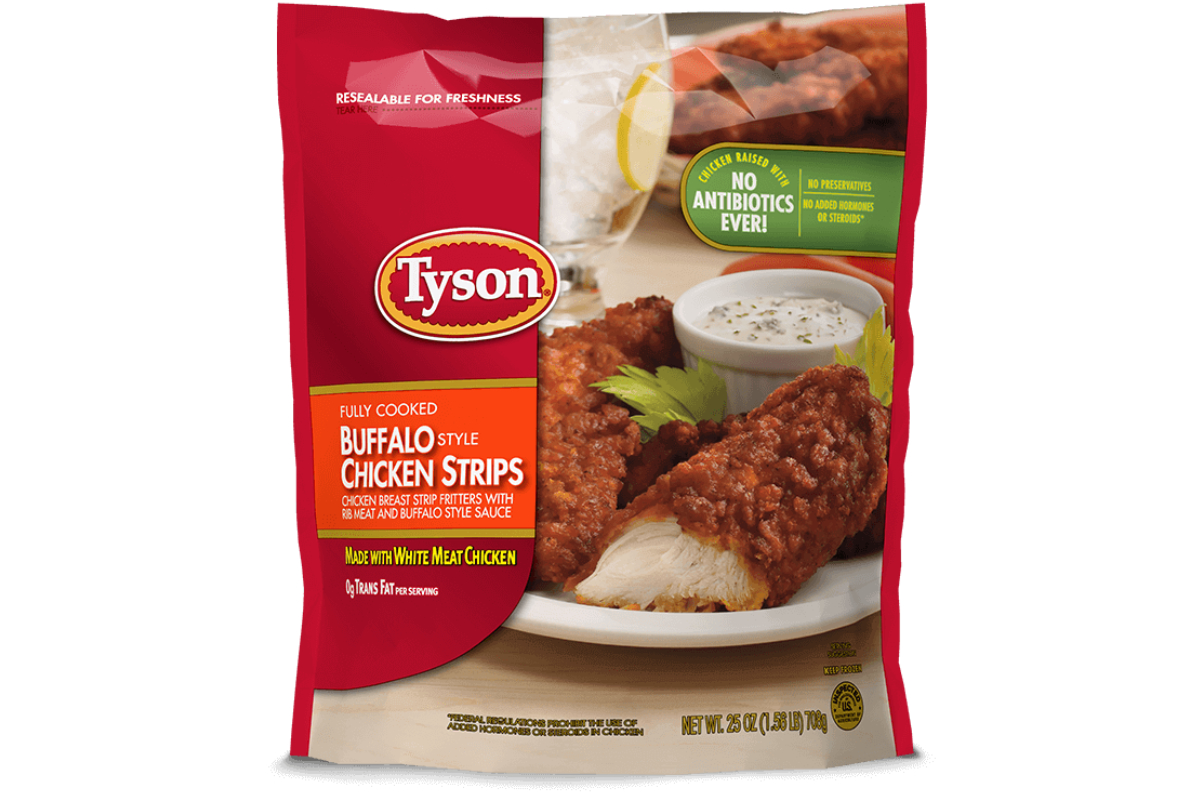 frf-Tyson-Foods-q1-photo.jpg