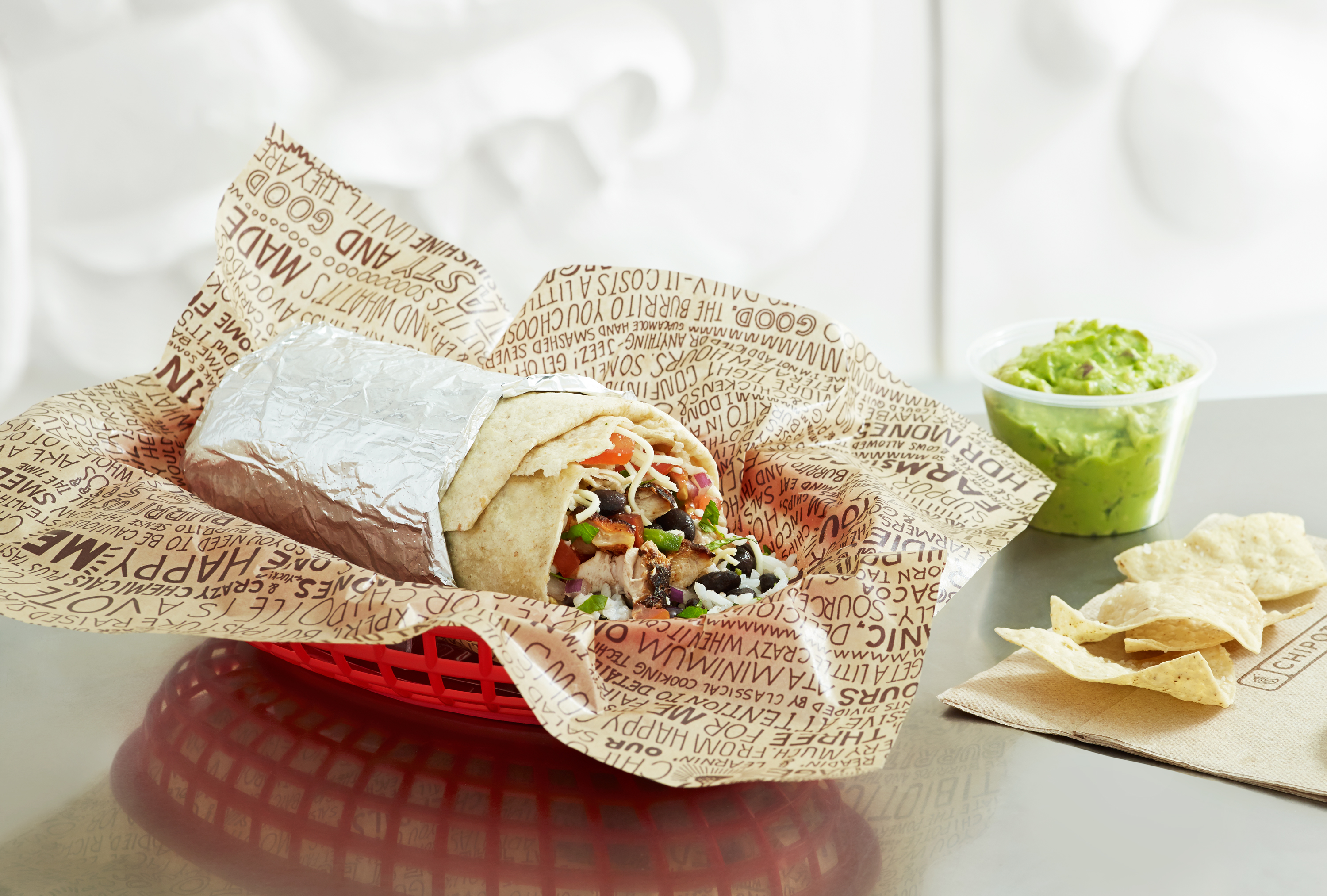 Frf-chipotle-fy17-photo