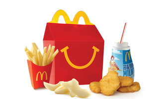 Fsrf-mcdonalds-happy-meal-changes-photo