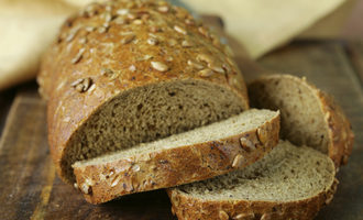Iam-asb-bread-cut-back-clean-photo