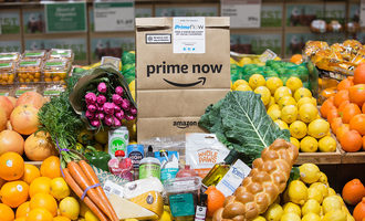 Ndf amazon whole foods delivery photo