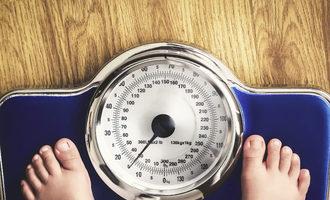 Ndf-childhood-obesity-study-photo