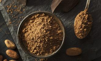 Ndf-cocoa-demand-growing-photo