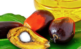 Sim-loders-kerry-palm-oil-photo