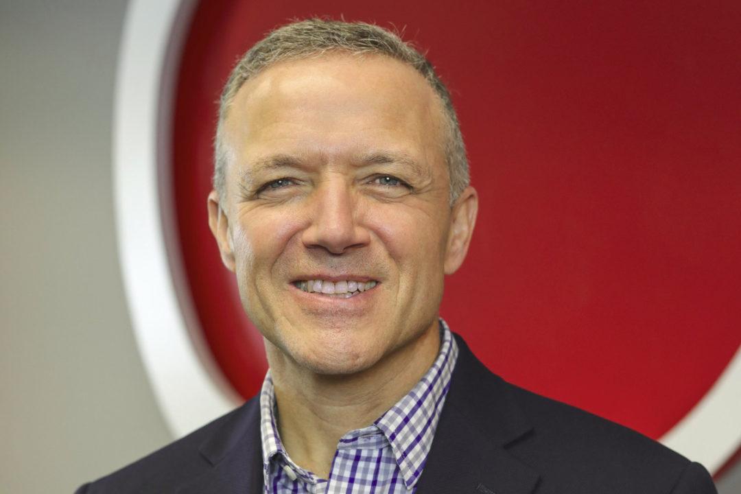 Steve Levigne, Applebee's