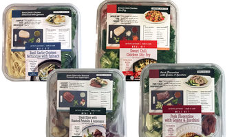 Walmartmealkits_lead