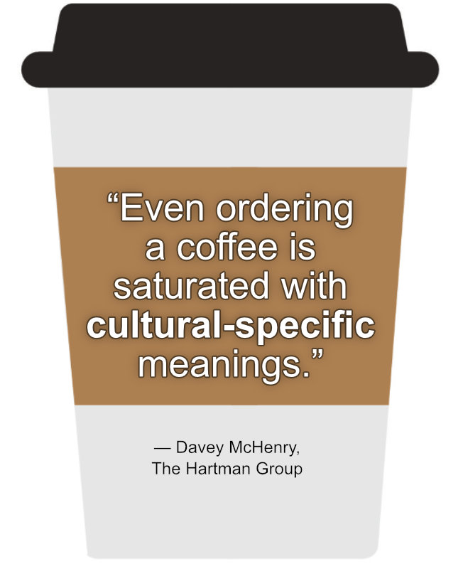 Coffee pull quote