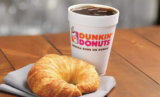Dunkincoffeecroissant_lead