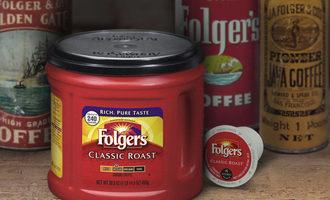 Folgerscoffees_lead