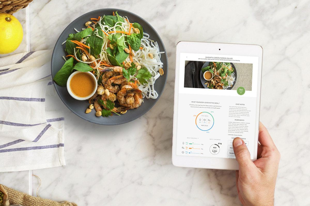 Restaurant Industry Trends