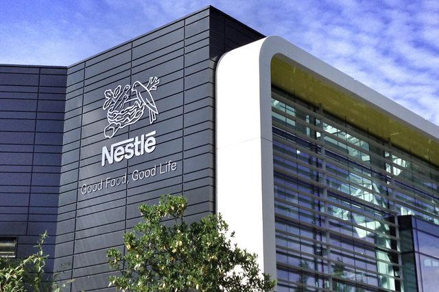 Nestleinnovationcenter_lead