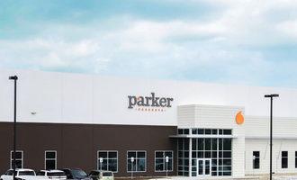 Parkerproductsfw_lead