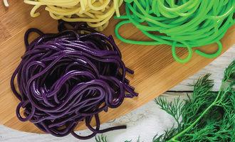 Purplepasta_lead
