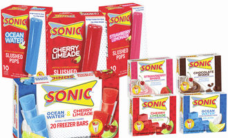 Sonicretail_lead