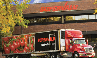 Supervalutruck_lead