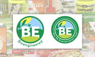 Bioengineeredlabels_lead