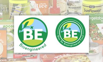 Bioengineeredlabels_lead