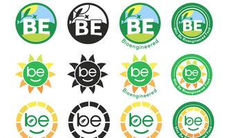 Bioengineeredlabels_lead1