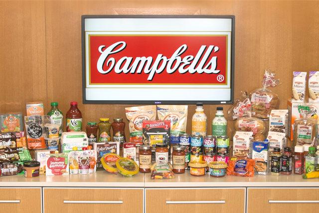 Campbellsportfolio_lead