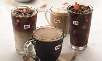 Ddespresso_lead
