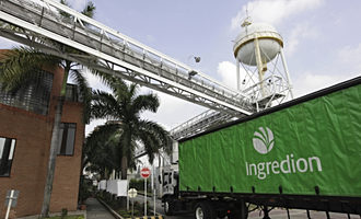 Ingrediontruck_lead