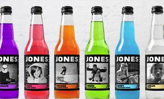 Jonessoda_lead
