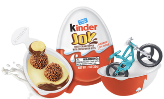 Kinderjoy_lead