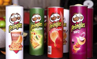 Pringlescans_lead