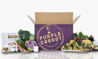 Purplecarrotboxupdated_lead