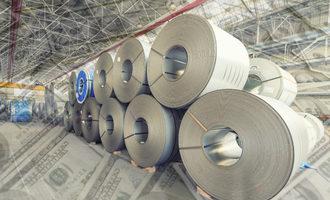 Steeltariffs2_lead