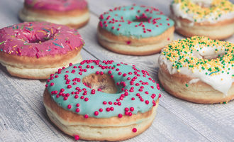 Colorfulphodonuts_lead