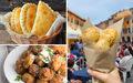 Lotito Foods' Italian Street Foods