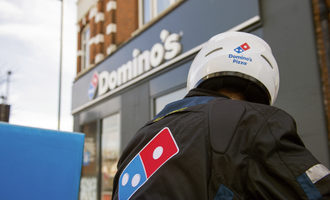 Dominosdelivering_lead