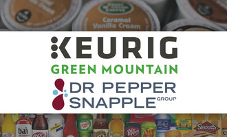 Keurigdrpepper2_lead