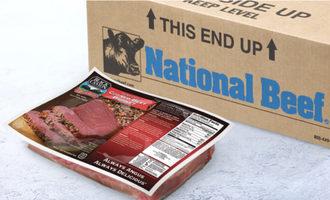 Nationalbeefbox_lead