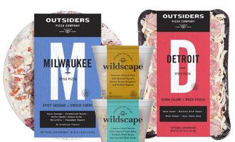 Outsiderspizzawildscape_lead
