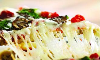 Pizzacheesepull_lead