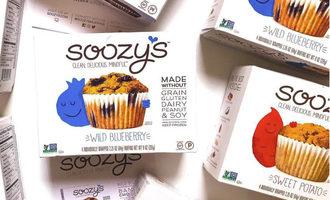 Soozysmuffins_lead