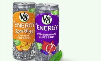 V8energy_lead