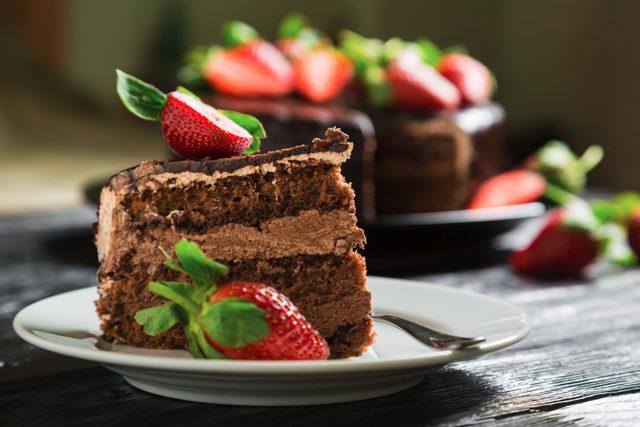 Chocolatecake_lead