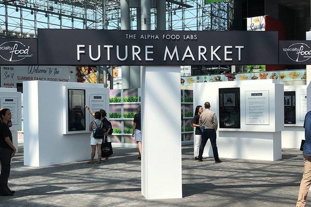 Futuremarketpopup1200x800