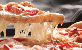 Pizzapull_lead
