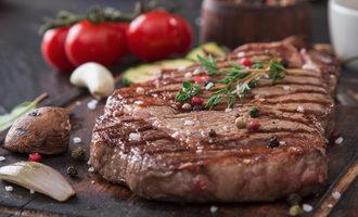 Steak_lead