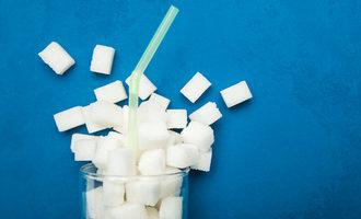Sugarybeverage_lead