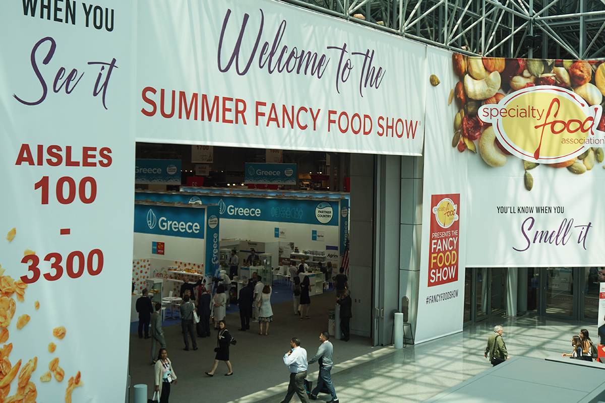 SummerFancyFood18Welcome1200x800.jpg
