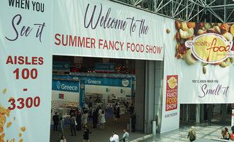Summerfancyfood18welcome1200x800