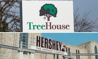 Treehousehershey_lead