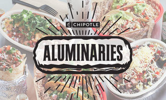 Chipotlealuminaries1_lead